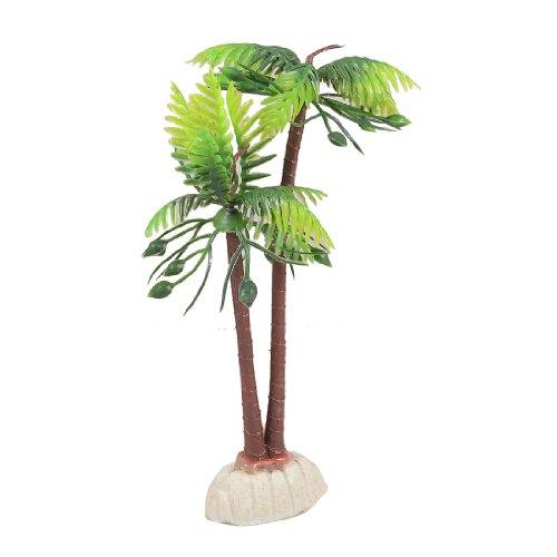 sourcingmap-plante-en-plastique-palm-style-de-noix-de-coco-pour-aquarium-7