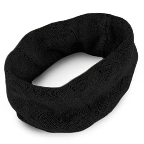 ladies-100-cashmere-neck-warmer-snood-black-made-in-scotland-by-love-cashmere-rrp-95