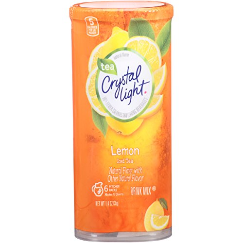 crystal-light-iced-tea-natural-lemon-drink-mix-makes-12-quarts-6-x-2-quart-packs-american-imported