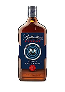 Ballantines Finest - Speaker Limited Edition from Ballantines