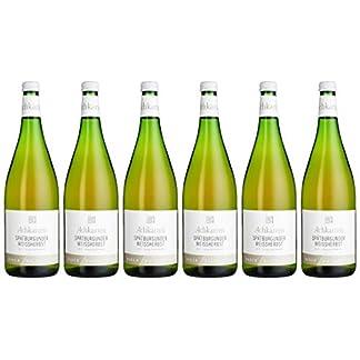 Achkarren-Sptburgunder-Weiherbst-Qualittswein-Lieblich-6-x-1-l