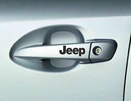 jeep-6-adesivi-per-maniglie-porte-di-alta-qualita-con-grafica