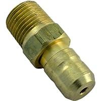 Jandy Zodiac L0032200+ Los orificios de gas natural para Spa Calentador
