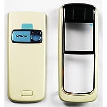 Amazon.es: Nokia 6020 - Nokia