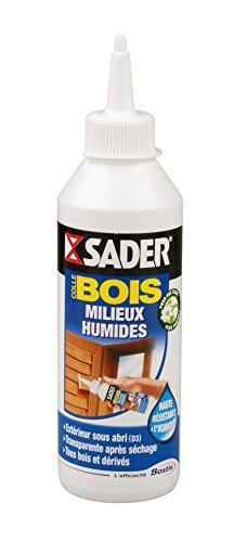 bostik-sa-047900-colle-bois-milieu-humide-biberon-de-250-g