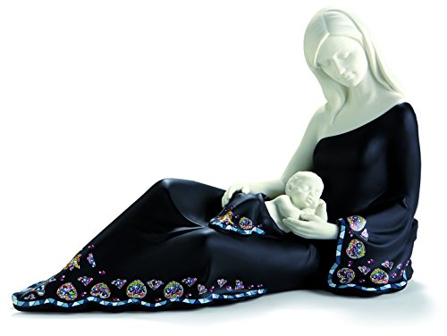 Nadal Decorative Figure Love unconditional, Resin, 6.20x15.50x9.50 cm