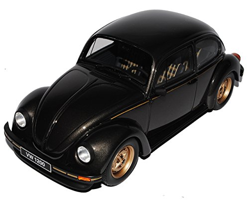 vw-kafer-oettinger-okrasa-1200-metallic-dunkelanthrazit-gold-1983-modellauto-fertigmodell-ottomobile