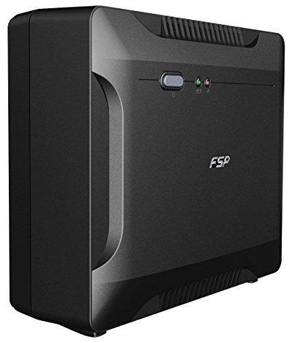 fsp-fortron-ppf4800305-nano-800-usv-wechselstrom-480-w-9-mah