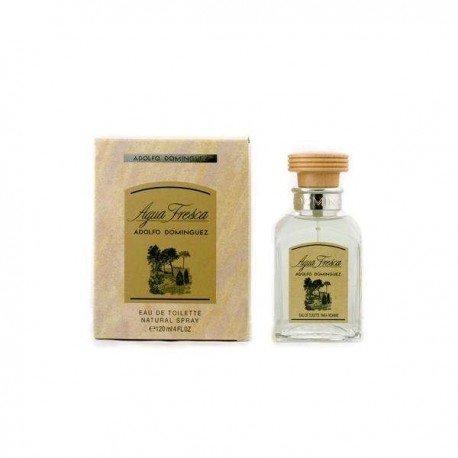 agua-fresca-120-ml-de-adolfo-dominguez-para-hombre