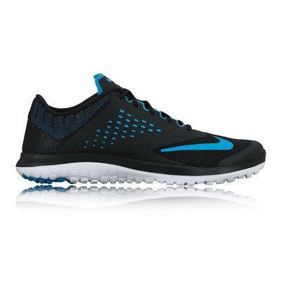 Nike FS Lite Run 2 Women's chaussure de course à pied - FA15