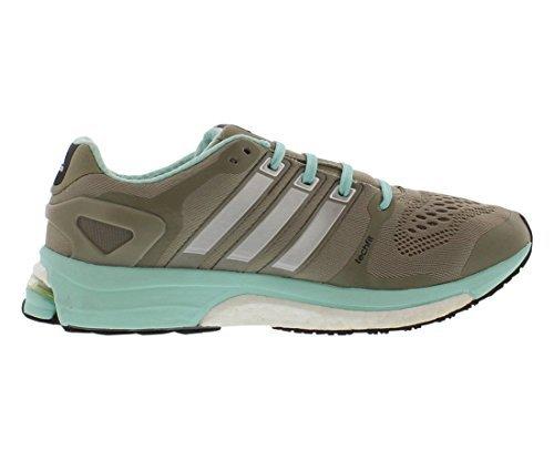Adidas Adistar Boost ESM Funcionamiento para Mujer del Zapato 10