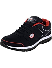 111f3514c6a46 Lancer Men s Sports   Outdoor Shoes Online  Buy Lancer Men s Sports ...