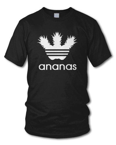 ananas-fun-t-shirt-schwarz-grosse-l