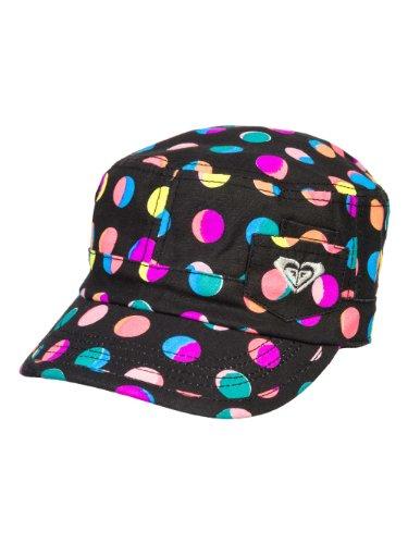Roxy -  Cappello da sole  - Donna Multicolore KVJ7