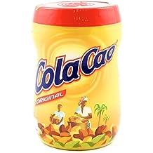 Cola-Cao - Original - 400 + 50 g