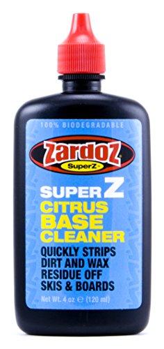 zardoz-notwax-120ml-super-z-natural-citrus-base-cleaner