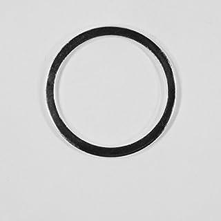 Reduzierringe Reduzierring Ersatzring für Kreissägeblätter von 30 mm auf 25,4 mm