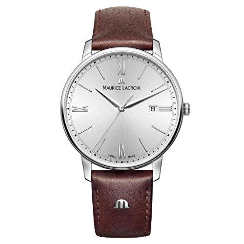 Maurice Lacroix - Mens Watch - EL1118-SS001-110-1