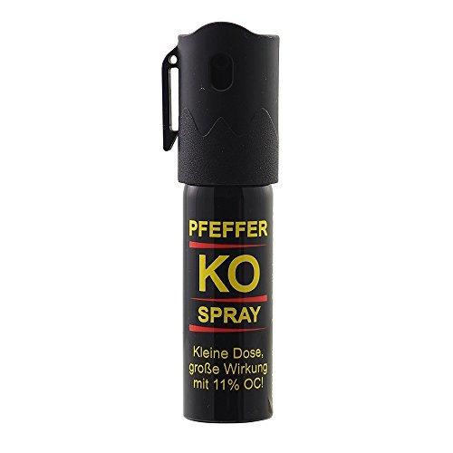 ora-tec-ko-pfefferspray-kleine-dose-15ml