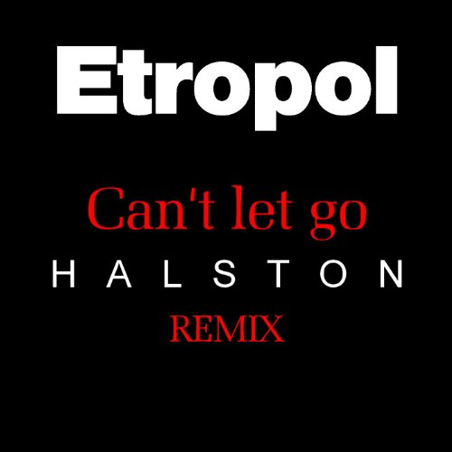cant-let-go-halston-remix