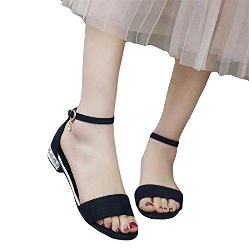 Womens Sandals,Womens Sandles,Womens