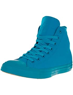 Converse Zzz, Sneaker donna