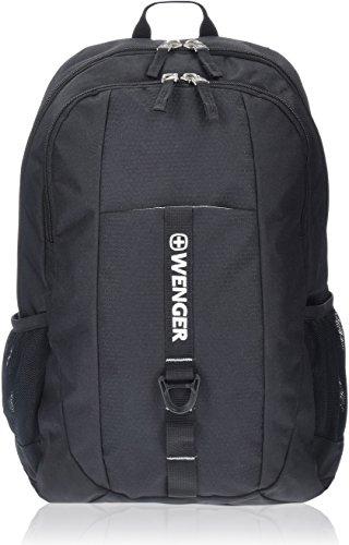 Wenger mochila WG6639 Tiempo libre Outdoor Trekking 47 cm compartimento tableta