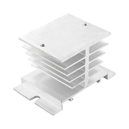 sourcingmap-disipador-de-calor-de-aluminio-de-aleacion-de-unas-din-para-ssr-25da-40da-rele-de-estado