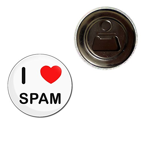 i-love-spam-55mm-aimant-decapsuleur