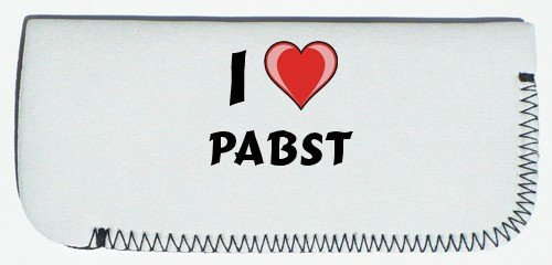 glasses-case-with-i-love-pabst-first-name-surname-nickname