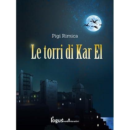 Le Torri Di Kar El