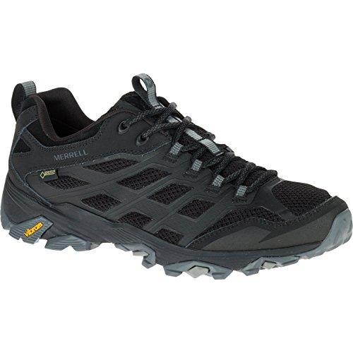 merrell-moab-fst-gore-tex-walking-shoe-ss17-9
