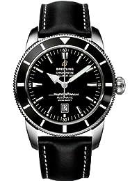 Breitling Aeromarine SuperOcean Heritage 46Herren Uhr A1732024/B868