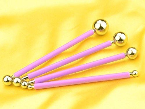 ball-tool-4er-set