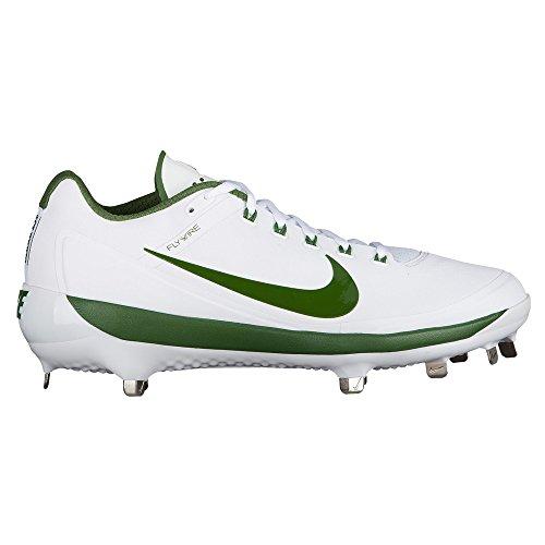 Nike Tech Core Stripe Herren Polo-Night Stadium-XL - Nike Tech Core