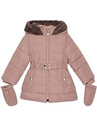 aab85ac2e Amazon.co.uk  Debenhams - Coats   Jackets Store  Clothing