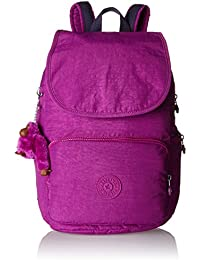 Kipling Women's Cayenne Backpack