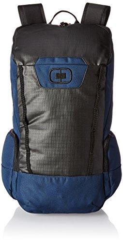 Ogio Throttle 15 Blue