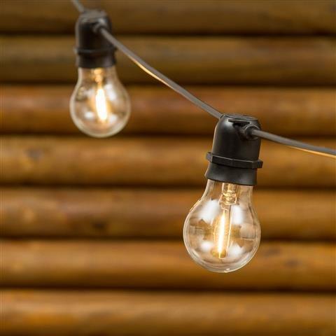 catena-decorata-party-5-m-10-lampadine-e27-oe-60-x-h-95-mm-luce-fissa-cavo-nero-36-v-prolungabile-es