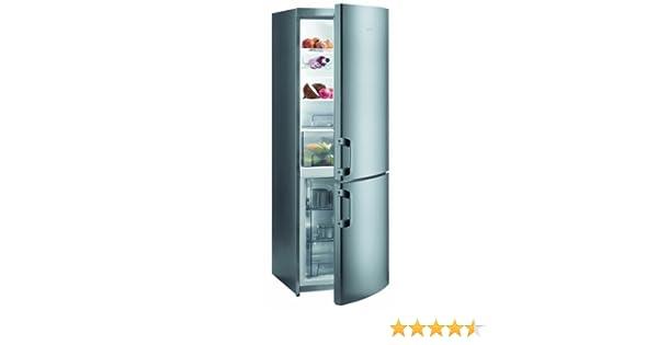 Bosch Kühlschrank Gefrierfach Ausschalten : Gorenje rk60.9 kühl gefrier kombi a abtau automatik kühlteil