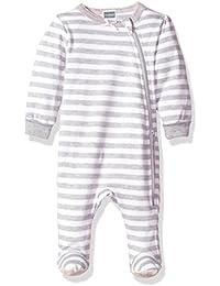 657fb7f5d Kushies Baby Girls' Sleepwear Online: Buy Kushies Baby Girls ...