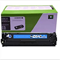 Compatible with Canon CRG331 toner cartridge for LBP7100cn printer 7110 toner cartridge MF8280CW 8250 toner cartridge,Blue
