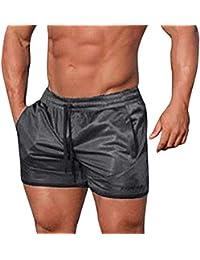 Amazon.es  Pantalones Rotos - 0 - 20 EUR   Pantalones cortos ... 7aebfc7bdd85