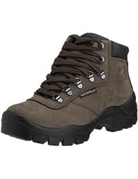 Grisport Glencoe Hiking, Chaussures randonnée mixte adulte