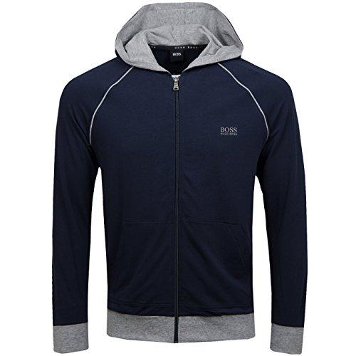 hugo-boss-mix-correspond-zip-thru-hooded-veste-bleu-marine-gris-mdium