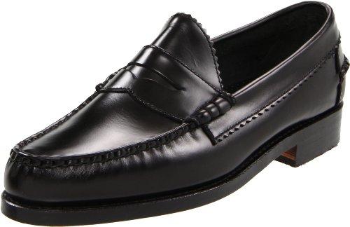 Allen Edmonds Men's Kenwood Penny Loafers Loafers Shoes -