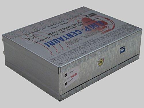 1088fb1399337b Action EMP S16 1PCP-W3 - 17 1 DiSEqC-Schalter Meine Angebote