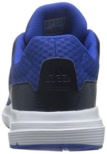 adidas Herren Galaxy 3 M Laufschuhe Blau