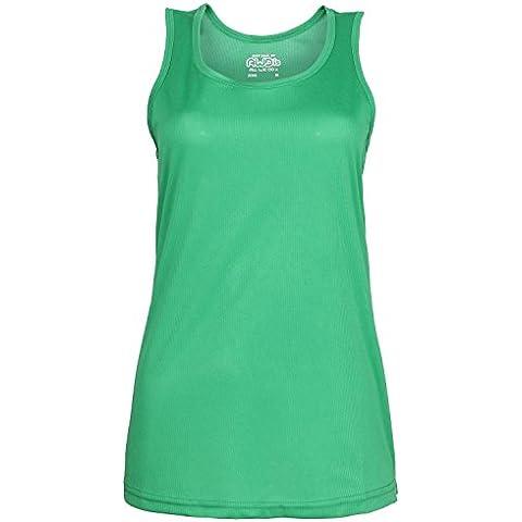 AWDis -  T-shirt - Donna