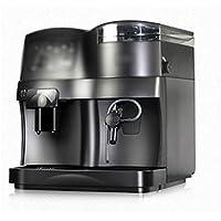 LJHA kafeiji Máquina de café Espresso, máquina de café Americana, máquina de café Completamente